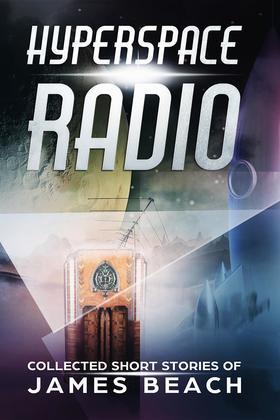 Hyperspace Radio