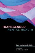 Transgender Mental Health