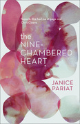 The Nine-Chambered Heart