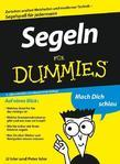 Segeln f&uuml;r Dummies