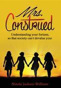 Mrs. Construed