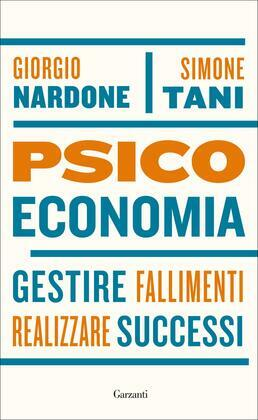 Psicoeconomia