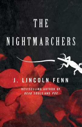 The Nightmarchers
