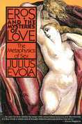 Eros and the Mysteries of Love