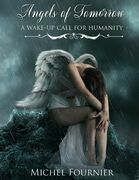 Angels of Tomorrow - A Wakeup Call for Humanity