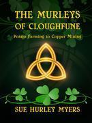 The Murleys of Cloghfune