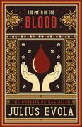 The Myth of the Blood