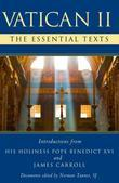 Vatican II: The Essential Texts