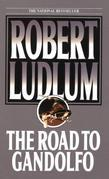 The Road to Gandolfo: A Novel