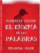 Albercht Seller