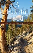 A Faithful God