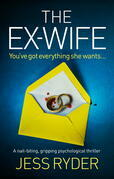 The Ex-Wife