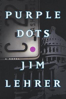 Purple Dots: A Novel