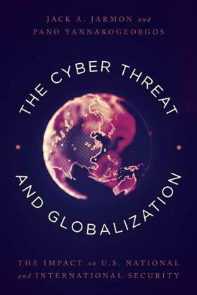 The Cyber Threat and Globalization