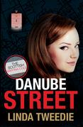 Danube Street