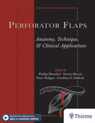 Perforator Flaps