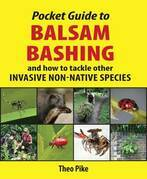 Pocket Guide to Balsam Bashing