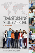 Transforming Study Abroad