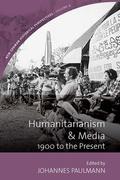 Humanitarianism and Media