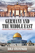 Germany and the Middle East