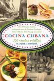 Cocina Cubana