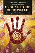 Il Guaritore Spirituale