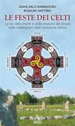 Le Feste dei Celti