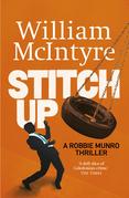 Stitch Up