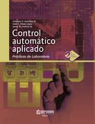Control automático aplicado