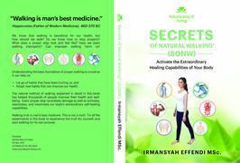 Secrets of Natural Walking