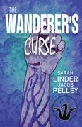 The Wanderer's Curse