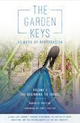 The Garden Keys - 22 Keys of Restoration