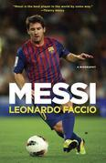 Messi: A Biography