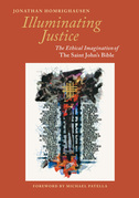 Illuminating Justice