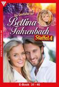 Bettina Fahrenbach Staffel 4 – Liebesroman