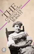 The Complete Works of Frances Burnett