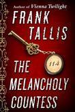 The Melancholy Countess (Short Story)