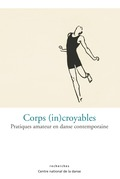Corps (in)croyables