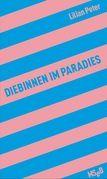 Diebinnen im Paradies