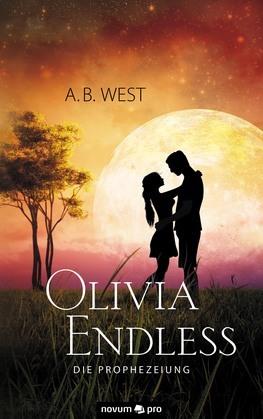 Olivia Endless