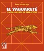 El yaguareté y otros juegos de estrategia