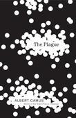 The Plague