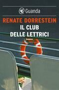 Il club delle lettrici