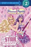 Star Power (Barbie)