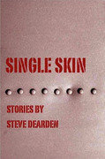 Single Skin