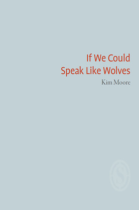 If We Could Speak Like Wolves