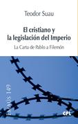 El cristiano y la legislación del Imperio