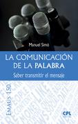 La comunicación de la Palabra