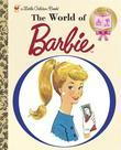 The World of Barbie (Barbie)