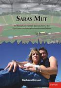 Saras Mut. Ein Jugendroman